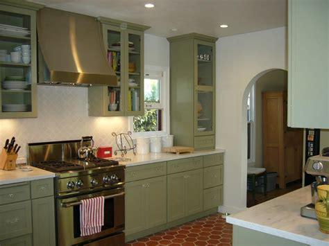 los mejores colores  muebles de la cocina cocina