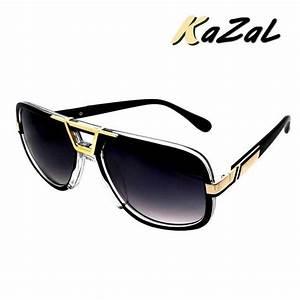 Lunette De Soleil Pour Homme : lunette de soleil homme cazal achat vente pas cher ~ Voncanada.com Idées de Décoration