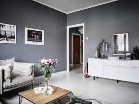 wohnzimmer beige blau schlafzimmer landhausstil blau rheumri