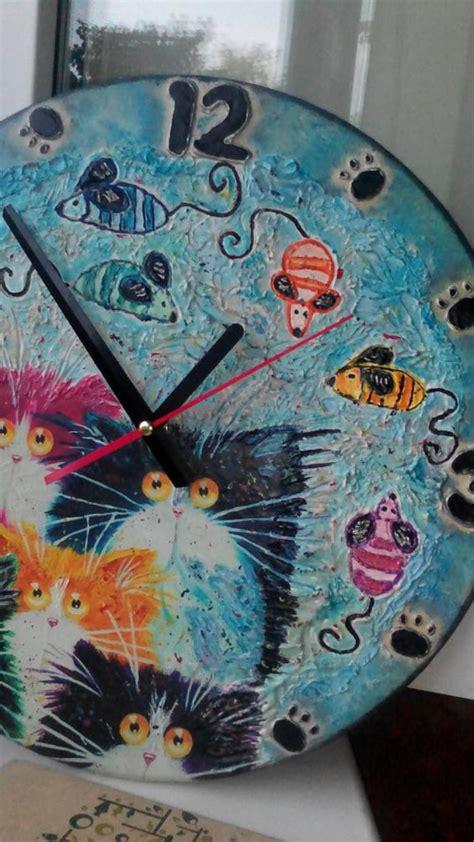 horloges murales cuisine horloge murale design pour cuisine