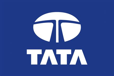 It is a part of tata group, an indian conglomerate. POTENTIAL 50,000 JOBS LOST IN TATA MOTORS, NEPAL'S BIGGEST LOSS IS INDONESIA'S GAIN