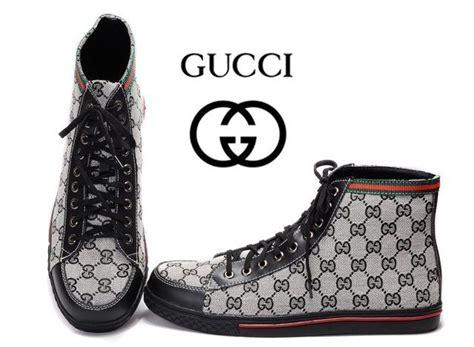 Gucci Mens Shoes Online Australia