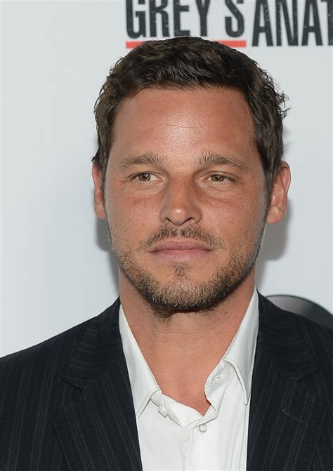 justin chambres justin chambers photos photos quot grey s anatomy quot 200th