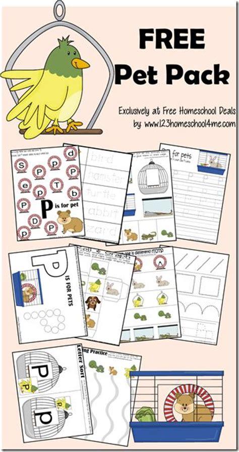 25 best ideas about pet theme preschool on 733   9915c8420f5f60d50af927d29968fc4a toddler preschool cute pets