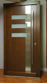 puerta madera home decor doors front