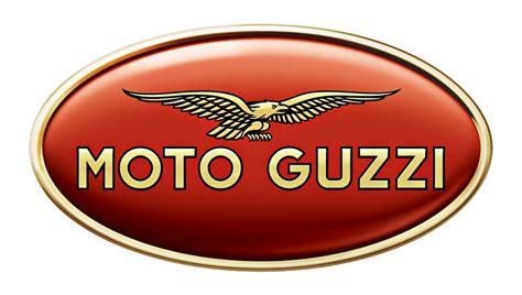 Moto Logo Related Keywords - Moto Logo Long Tail Keywords ...