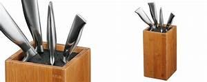 Japanische Messer Kaufen : messerblock f r japanische messer 5 top messerbl cke vorgestellt ~ Eleganceandgraceweddings.com Haus und Dekorationen