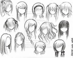 braided hair drawing - Google Search | Hair styles ...