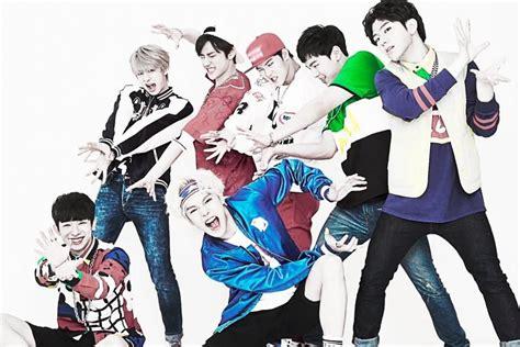 kpop wallpaper   beautiful full hd