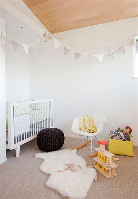 chambre design scandinave 11 magnifiques chambres d 39 enfants au design scandinave