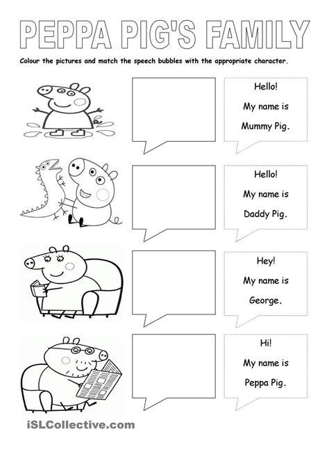 cbt worksheets fun activities  kids cognitive