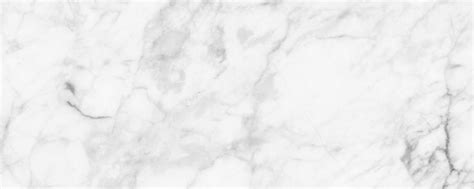 eviers cuisine marbre db stones your marble experts