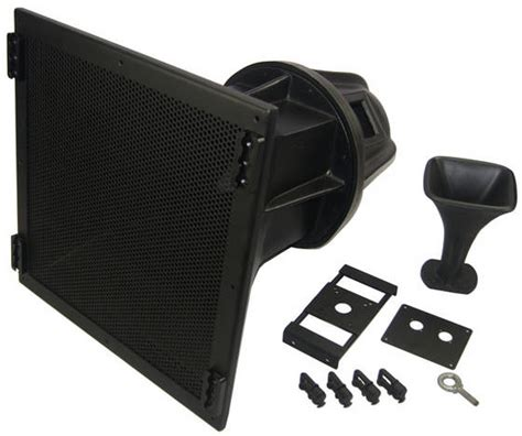 eg speaker cabinet parts sell 12inch speaker cabinet accessories id 21131640 from