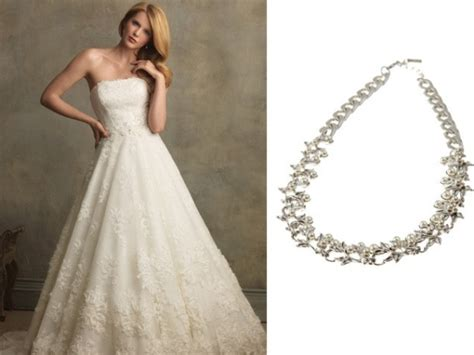 Beautiful & Affordable Wedding Gowns With Matching Jewelry. Scuba Watches. Dog Stud Earrings. Anklet Socks Men. Pearl Bangle Bracelet. Magnet Bracelet. Fringed Earrings. Yellow Sapphire925 Sterling Silver. Grant Watches