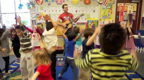 Find the perfect toddler music class stock photos and editorial news pictures from getty images. Preschool Music Classes, Concerts, Parties! - The Young Music Company™