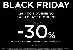 Bettwäsche Black Friday : black friday mango desconto de 30 de 28 a 30 novembro blog 200 ltimos folhetos ~ Buech-reservation.com Haus und Dekorationen