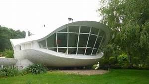 Maison En Kit Pas Cher 30 000 Euro : des maisons design moins de euros ~ Dode.kayakingforconservation.com Idées de Décoration