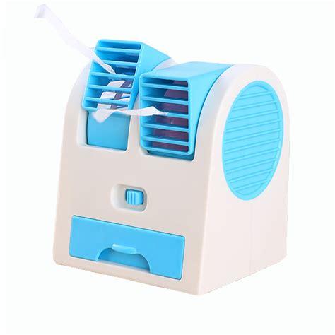 climatiseur bureau refroidisseur d 39 air conditionné promotion achetez des