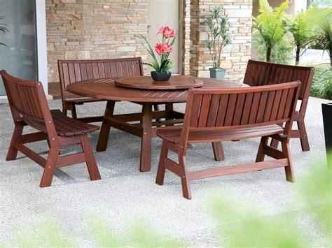 harrows outdoor furniture paramus nj home design ideas