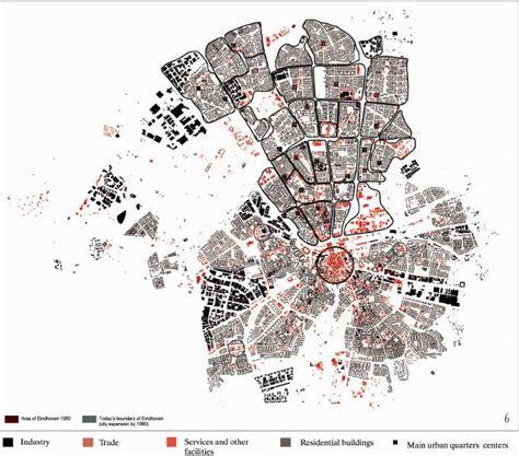 「urban Plan」のおすすめ画像 123 件 Pinterest