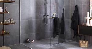 Installer Une Douche : comment installer une douche italienne deco cool ~ Melissatoandfro.com Idées de Décoration