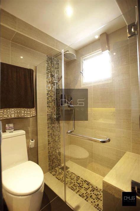 hdb bathroom bto dream home bathroom toilet home