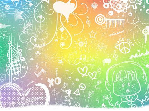 Kids Wallpapers Wallpaper Cave