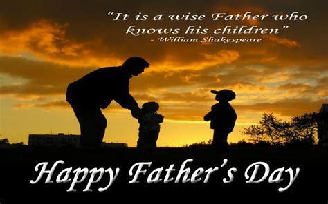 Happy Father's Day « Simply Danlrene's Opinion