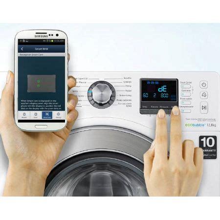 meine neue waschmaschine sendet mir eine sms wenn meine w 228 sche fertig ist nie wieder umsonst