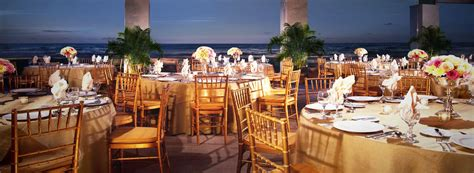 wedding planning resources hilton head island