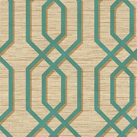 topaz lattice wallpaper lelands wallpaper