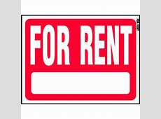 Lawrence approves tougher enforcement for rentals