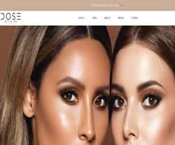 coupon code for dose of colors 50 dose of colors coupons discount codes april 2019