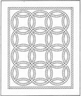 Quilt Coloring Patterns Ring Sheets Pages Worksheets Blocks Patchwork Printable Block Math Books Atozkidsstuff Adult Colouring Sheet Designs Worksheet Quilts sketch template