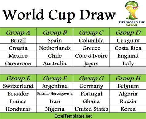 how to print labels from excel 2014 world cup world cup 2014 fifa world cup 2014