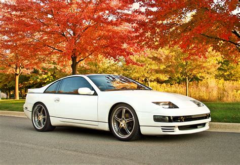 the 25 best japanese sports cars ever made page 12 of 25