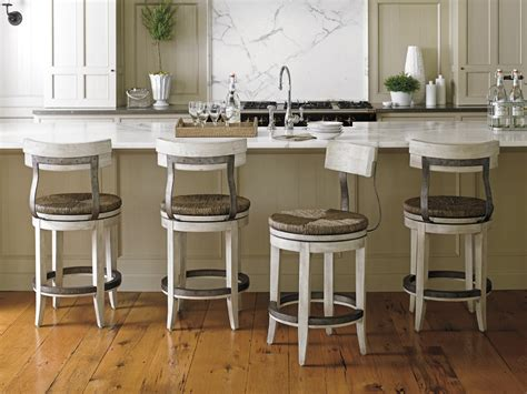 kitchen island chairs or stools furniture standard kitchen bar stool height with counter