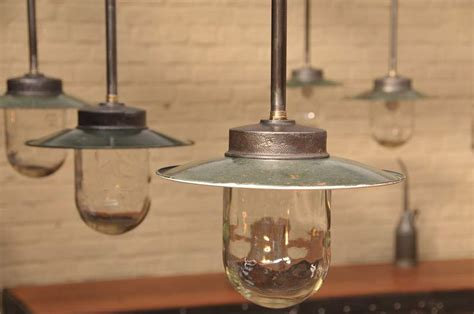 retro pendant lighting fixtures top modern interior