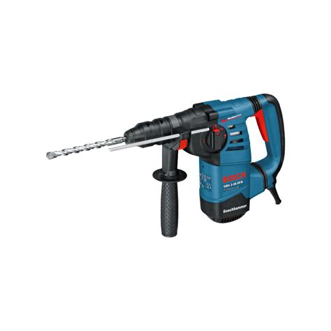 bosch professional gbh 3 28 dfr gbh 3 28 dfr perforateur bosch pro sds plus gbh 3 28 dfr