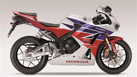 honda cbr range honda axes cbr600rr sportsbike from 2017 range image 513964