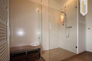 Dusche In Dusche : einbau einer gro z gigen dusche in dresden s uberlich bad und heizung dresden ~ Sanjose-hotels-ca.com Haus und Dekorationen