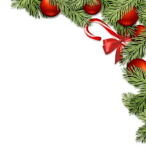 free illustration christmas decorations free image on