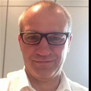 Herbert Waldmann Gmbh Co Kg : stefan regenspurg gebietsverkaufsleiter herbert waldmann gmbh co kg xing ~ Markanthonyermac.com Haus und Dekorationen