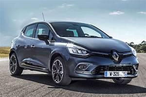 Renault Clio 3 Tce : renault clio tce 120 bose ~ Melissatoandfro.com Idées de Décoration