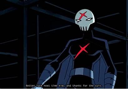 Titans Better Teen Luck Redx Robin Starfire