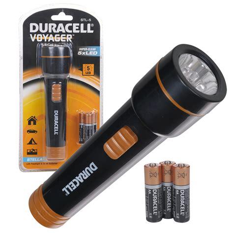 le torche led 1000 lumens le torche duracell 28 images fiche produit duracell tough cmp 8c le torche led noir torches