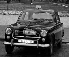 Taxi G7 Numero Service Client : mieux conna tre le taxi g7 ~ Medecine-chirurgie-esthetiques.com Avis de Voitures