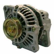 Dodge Neon Alternators at Andy s Auto Sport
