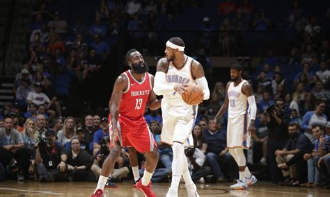 projected starting lineup  rockets  signing