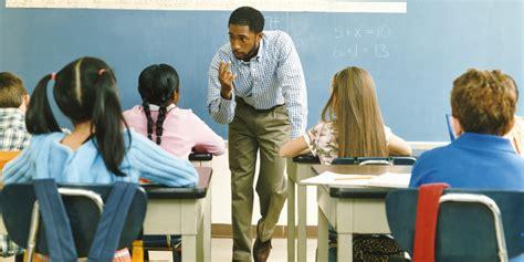 school district    close achievement gap